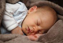 Mleko dla niemowląt – podstawowe informacje