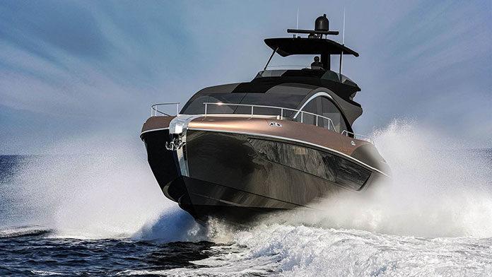 Doskonały czarter jachtów