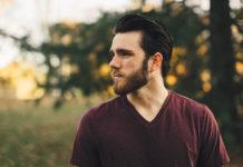 Na co zwrócić uwagę wybierając kosmetyki do brody?