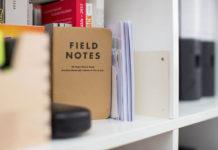 Kim jest notariusz i co możemy u niego załatwić?