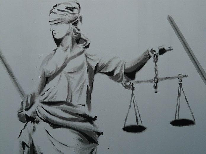 Chętnie wybierana obsługa prawna firm