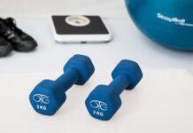 Akcesoria do fitnessu, czy są niezbędne?