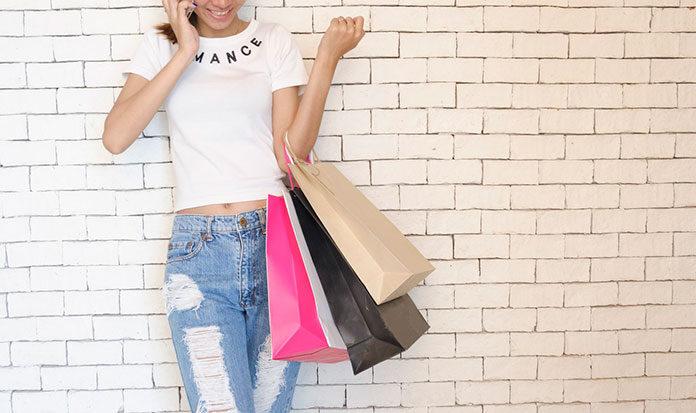 Tańsze i wygodne zakupy