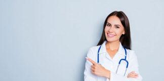 Powiększanie piersi implantami okrągłymi lub anatomicznymi
