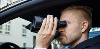 Sytuacje, w których warto zdecydować się na pomoc detektywa